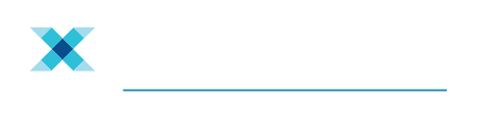 Bonakude Consulting